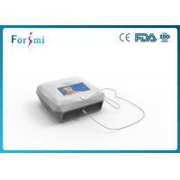 Wholesale Micro-coagulation for vascular removal,Forimi Spider Vein Removal Machine from china suppliers