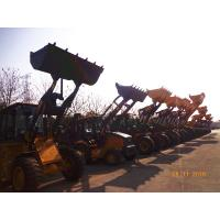 Wholesale XS263J Road Construction Machinery , 26 Ton Single Drum Vibratory Road Roller from china suppliers