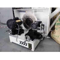 Wholesale 76mm Circular Slitting Knife Edge Grinder from china suppliers