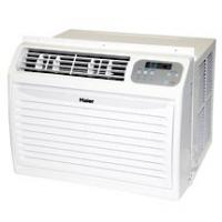 Quality cental air conditioner for sale
