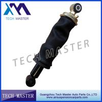 Wholesale Rear Cabin Air Suspension Spring Air Bellows For VOLVO 1075076 /1075077 from china suppliers