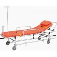 Wholesale Aluminum Alloy ambulance Stretcher YXH-2A from china suppliers