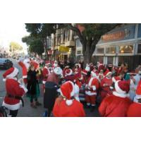 Wholesale 2013 Fashion Christmas Uniform from china suppliers