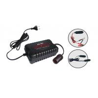 Wholesale 72W / 24W Car Power Inverters , AC 230V / 110V For charging 12V batteries from china suppliers