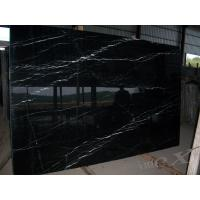 High Quality Chinese Floor Granite for sale