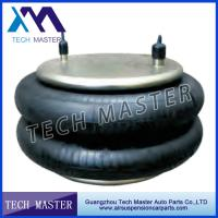 Wholesale Double Air Spring Industrial Air Bags Firestone W01-358-7410 HENDRICKSON TRAILER Parts from china suppliers