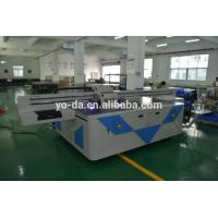 Wholesale UV digital ceramic tile printing machine from china suppliers