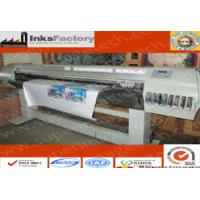 Wholesale Second-Hand Mutoh RJ-8000 Printer  from china suppliers