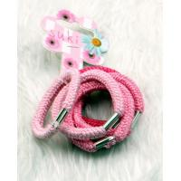 Wholesale High quality plastic/fabric hair clips / hair jewelry /headband jewellry for SUKI-HHW312 from china suppliers
