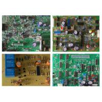 China Electronic Circuit Board Through Hole PCB Assembly PCBA Service on sale