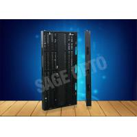 Wholesale Super Thin Outdoor Full Color Led Screen / LED Video Screen SMD 3535 from china suppliers