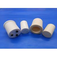 Wholesale High Pressure Plunger Pumps Alumina / Zirconia Ceramic Injection Pump from china suppliers