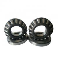 Wholesale Marine propulsion and offshore drilling Thrust roller bearings 294/500 E M C3 C4 C5 big bearing from china suppliers