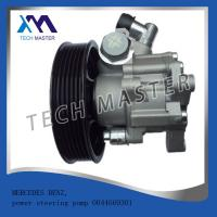 Wholesale Suspension Power Steering Pump Mercedes M-Klasse W164 ML 63 AMG A0044669301 from china suppliers