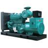 250kva 300kva 400kva Cummins Diesel Generator With Stamford Alternator for sale