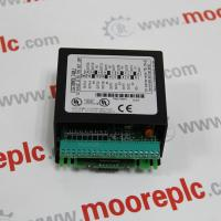 Wholesale GE FANUC 332-102176-100E VMIME MODEL:2170A GAS INTERFACE DIGITAL OUTPUT from china suppliers