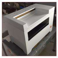 Wholesale 360mm Wide X Ray Film Dryer With 200-240v 50 / 60hz 5a Power Hdl-350 Ndt from china suppliers