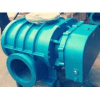 Wholesale Dry Cement Pump from china suppliers