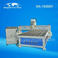 China CNC Router 1530 Wood Door Carving Machine For Sale on sale