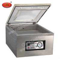 Wholesale Vacuum Packaging Machine DZ260D Single Chamber Vacuum Packing Machine For Food from china suppliers