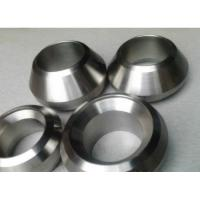 Wholesale duplex stainless a182 f51 pipe fitting elbow weldolet from china suppliers