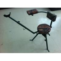 Buy cheap arge-swivel-shooting-chair from wholesalers