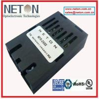 Buy cheap 1X9 MM Transceiver Module from wholesalers