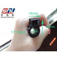 Wholesale Weatherproof EPDM Rubber Sealing Strip Gasket For Truck , Epdm Seal Strip from china suppliers