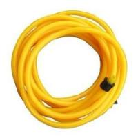 Wholesale Outlet Hose from china suppliers