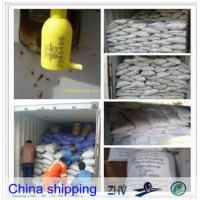 Wholesale international shipping rate  /cargo rate  from China to Riyadh from china suppliers