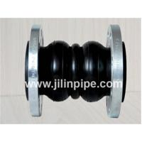 Quality Rubber expansion joint for sale
