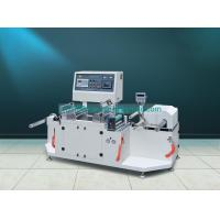 Wholesale High Speed inspection machine from china suppliers