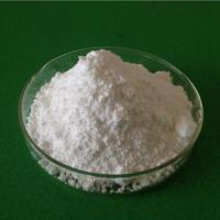 China High Activity Fluid Catalytic Cracking Catalyst P - MAX Additive In Clean Gasoline for sale