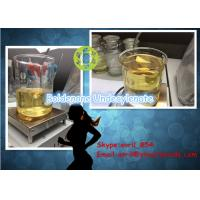 equipoise for sale in usa