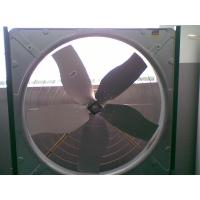 China poultry house/greenhouse Poultry fan heating machine for industry on sale
