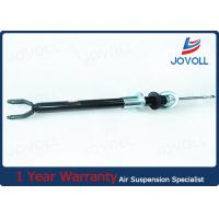 Wholesale A2113239400 A2113203213 Front Gas Shock Absorber For Mercedes W211 from china suppliers