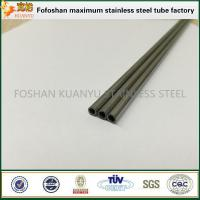 Wholesale Best Sell Stainless Steel Capillary Tube In Refrigeration System from china suppliers