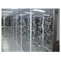Wholesale Medical Stainless Steel Air Shower from china suppliers