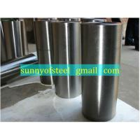 Wholesale nimonic 80a rod from china suppliers