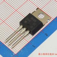 Wholesale mosfet transistor TO-220AB IRF830 from china suppliers