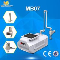 Wholesale Medical Co2 Fractional Laser from china suppliers