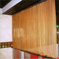 Fireplace Mesh Curtains Quality Fireplace Mesh Curtains