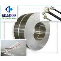 Wholesale Cable aluminum foil from china suppliers