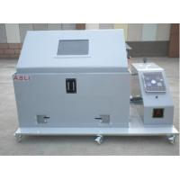 Wholesale Spray Test Equipment from china suppliers