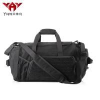 Wholesale Lightweight Packable Travel Backpack / Hiking Daypack Durable & Waterproof from china suppliers