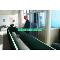 Quality duplex 2507 pipe tube for sale