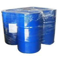China Air Dry Modified Thermoplastic Acrylic Resin For Fire Retardant Paint on sale