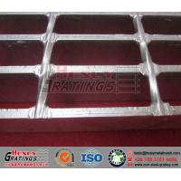 Wholesale Galvanized Metal Bar Grating from china suppliers