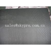 Wholesale Customizable densitie / hardness / texture EVA foam sheet or rolls from china suppliers