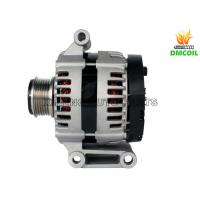 Wholesale Ford Transit Auto Parts Alternator Precise Design And Excellent Performance from china suppliers